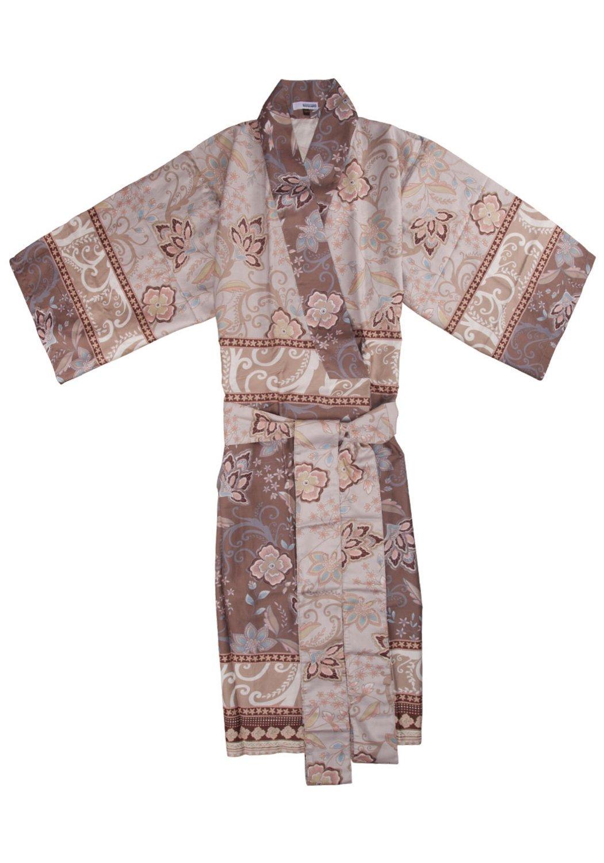 Bassetti Kimono   ZANCLE V6 - L-XL