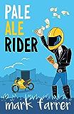 Pale Ale Rider