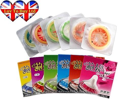 preservatif puma
