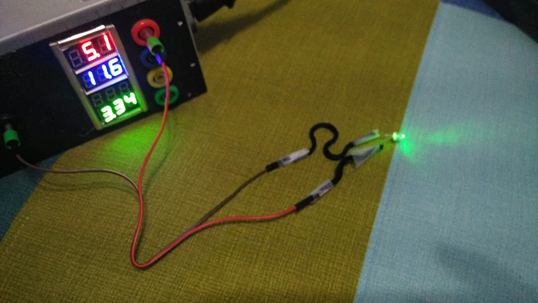 Conductive esd-pla80 20 20 20 3dprinting 1,75 mm Filament 750 gr B079X5RPGW Filament-3D-Druckmaterialien e34369