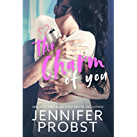 The Charm of You (English Edition)