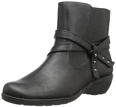 Women's Instintaneous Boot