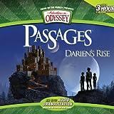 Adventures in Odyssey: Passages: Darien's Rise