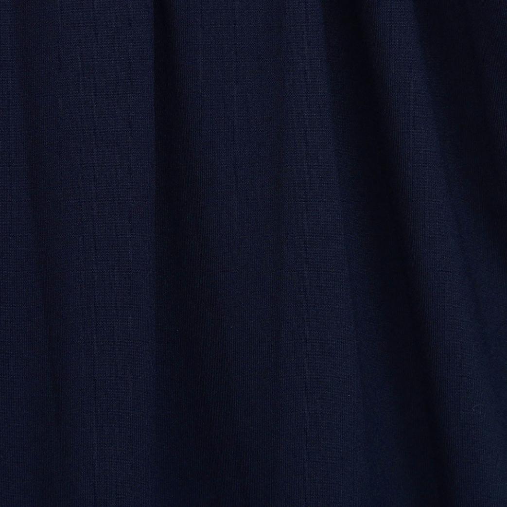 Anchos con lanura Abocinado Anchos Pierna Cintura el/ástica de Cintura Alta Pantalones de Mujer SHOBDW Pantalones de Mujers Tallas Grandes
