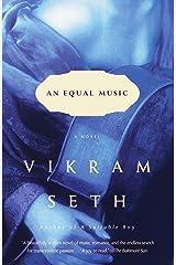 An Equal Music: A Novel Paperback