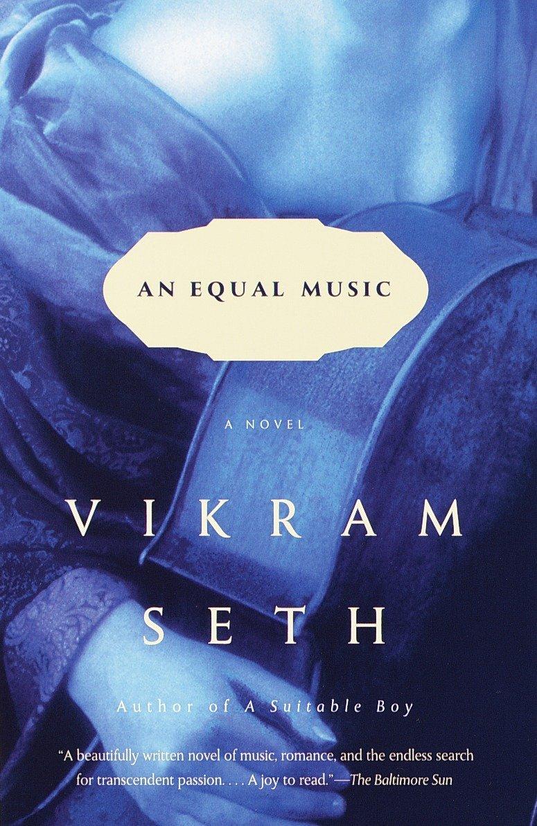 An Equal Music: A Novel pdf epub