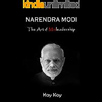 Narendra Modi: The Art of Misleadership