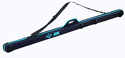 Ox Tools Pro Level Bag