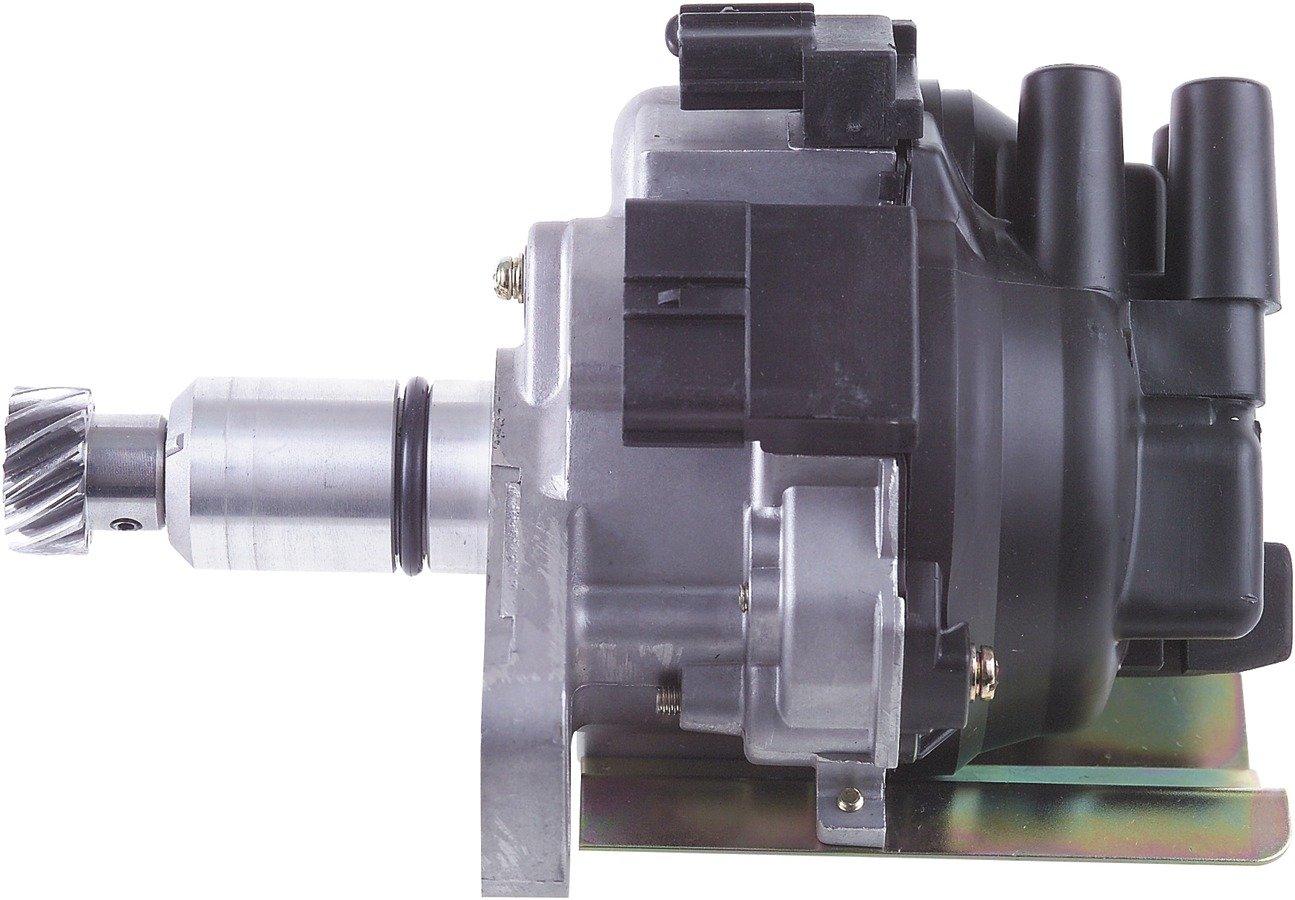 Cardone Select 84-35435 New Ignition Distributor