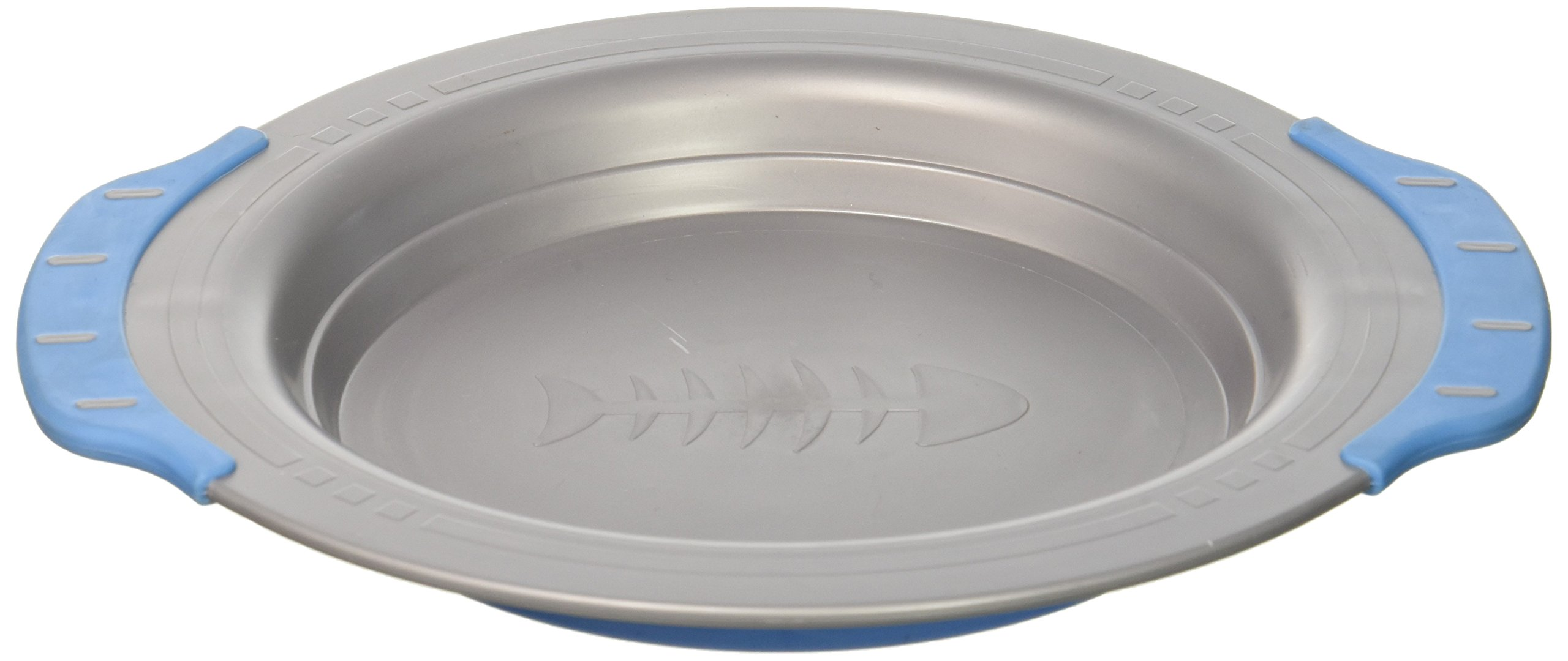 Petstages Easy Meal Cat Dish 1-Pack