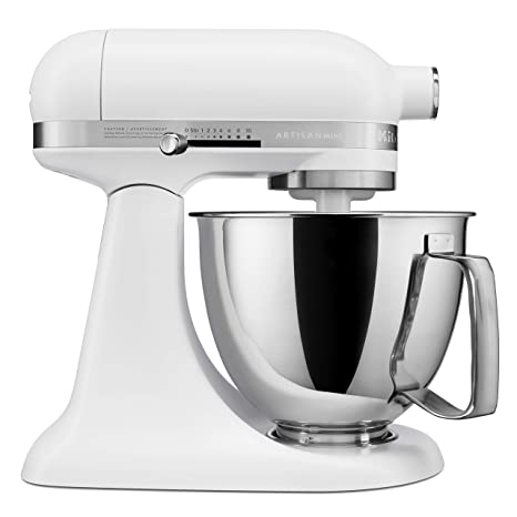 Amazon.com: KitchenAid - Batidora de varillas: Kitchen & Dining