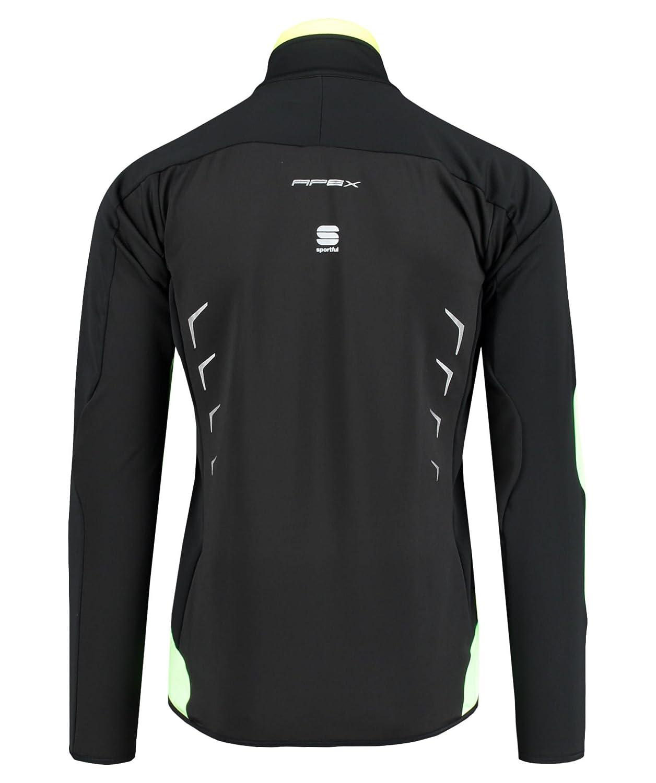 SPORTFUL APEX WS RACE JACKETB077GS2WWHXL verde nero (714) | | | In vendita  | Varietà Grande  | Nuovo design  | New Style  | Sale Online  | Prezzi Ridotti  19db75