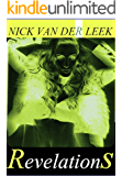 Revelations (Oscar Pistorius Murder Trial eBook Series 4)
