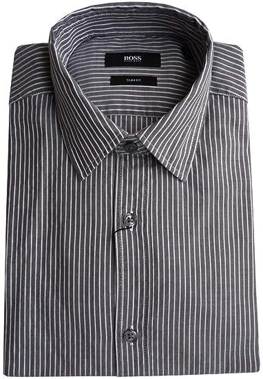 e03fb0ad8d8 Hugo Boss Shirt S