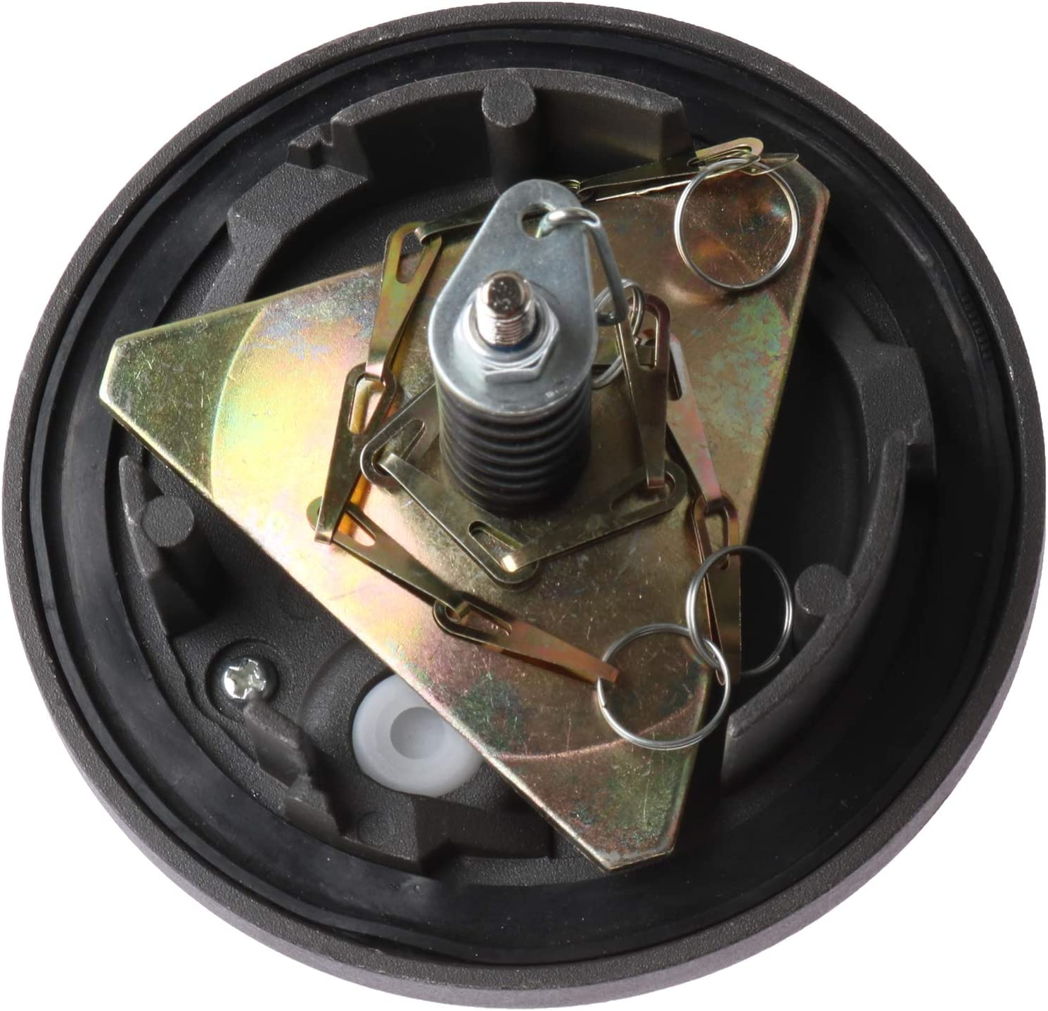 Friday Part Filler Cap 11118857 VOE11118857 for Volvo A20C A25C A25D A25E A25F A25G A30C A30D A30E A30F A30G A35C A35D A35E A35F A35G A40 A40D A40E A40F A40G A45G A60H L60F L70F L90F L90G T450D