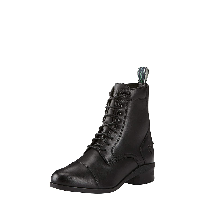 f4fc3c29e6aff Ariat Women's Heritage IV English Paddock Boot