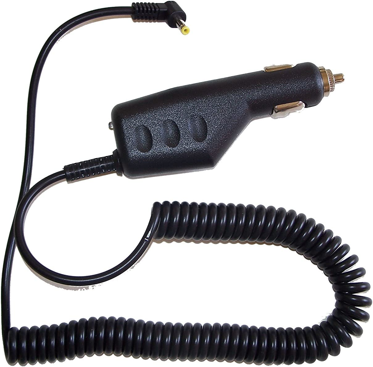 CAR Charger//Adapter for Uniden BC346XTC BC-346XTC Radio Scanner