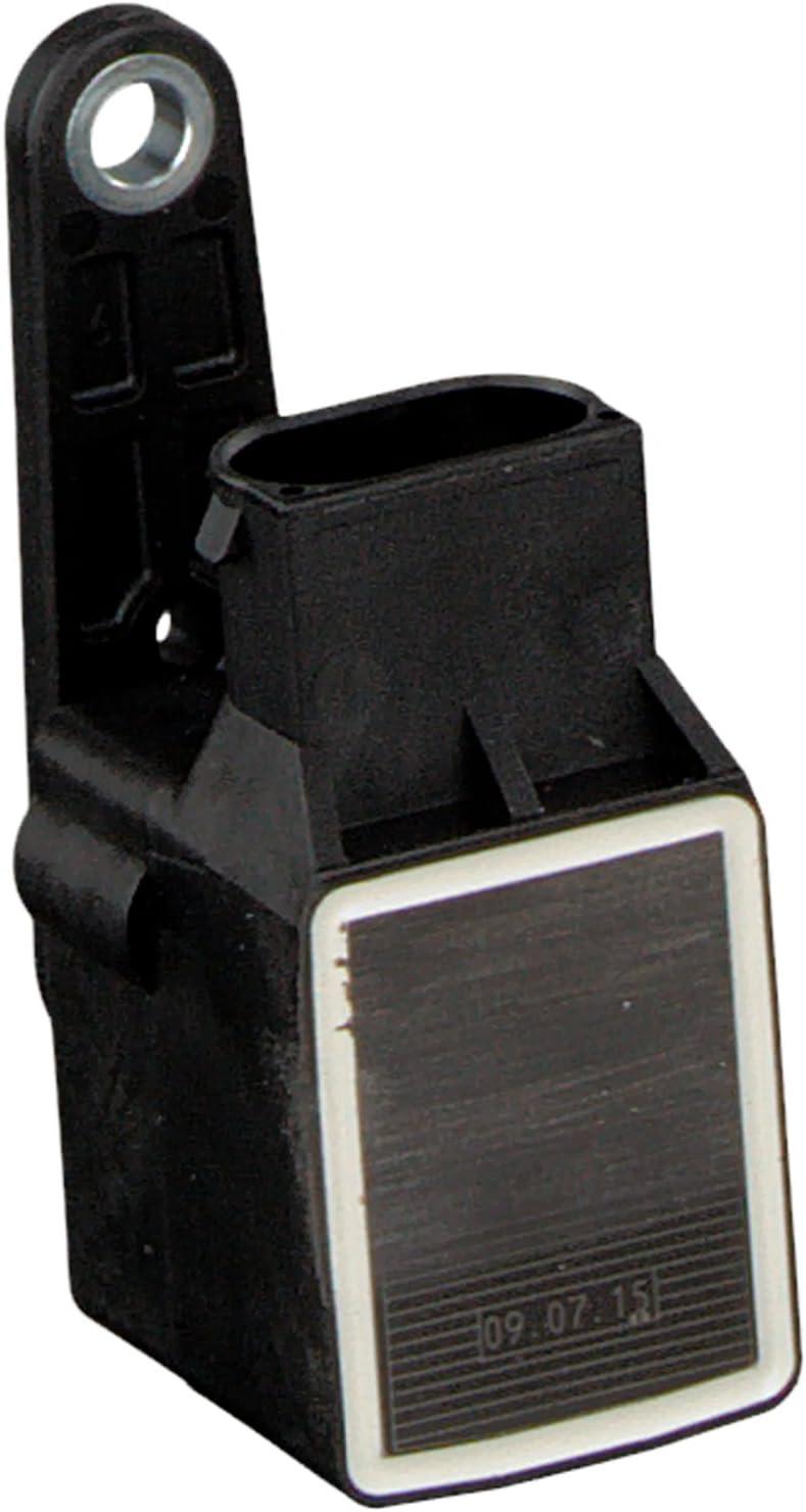 Hinterachse febi bilstein 36921 Sensor f/ür Leuchtweitenregulierung
