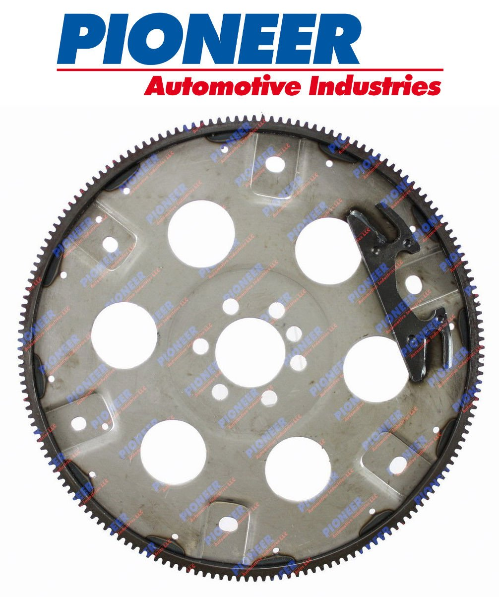 Automatic Transmission 168 tooth Flexplate Chevy 305 5.7 350+VORTEC 1986-02 168 tooth