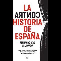 La ContraHistoria de España