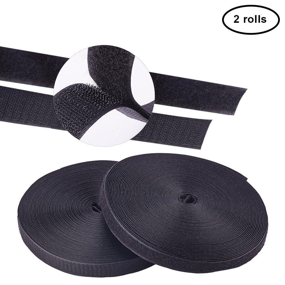 Hard-to-Find Fastener 014973304898 SAE Flat Washers Piece-3950 6