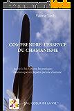 Comprendre l'Essence du Chamanisme: Au-delà des cultures, les pratiques chamaniques expliquées par une chamane