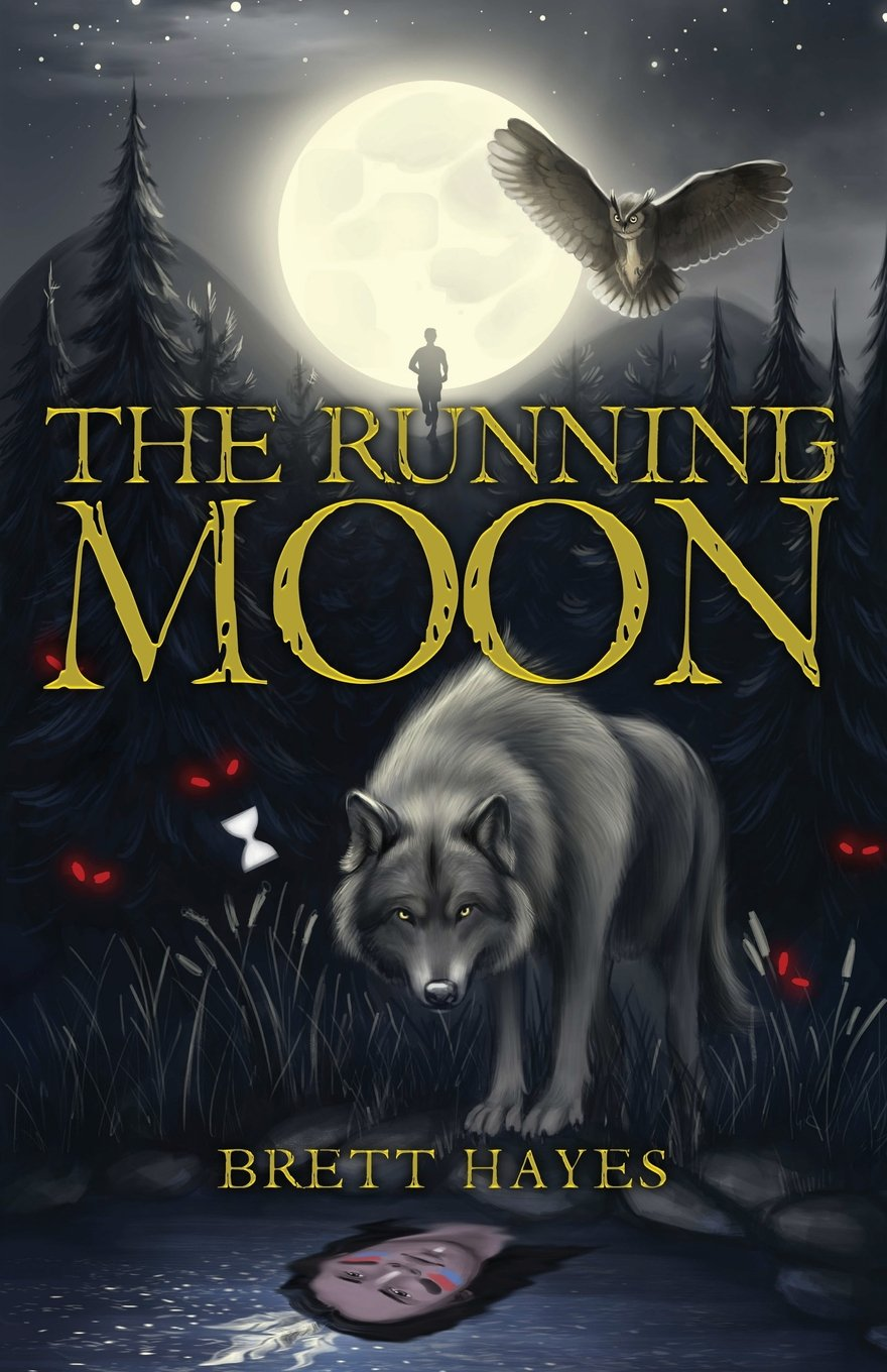 the-running-moon