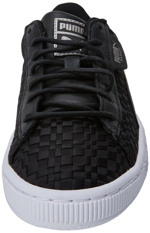 9916de47c989 Puma Damen Basket Satin EP WN s Sneaker  Amazon.de  Schuhe   Handtaschen