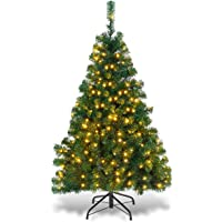 Amazon Best Sellers Best Christmas Trees