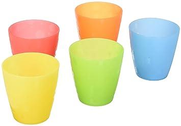 Munchkin 5 Multi Cups , 2/pack Offer: Amazon.es: Bebé