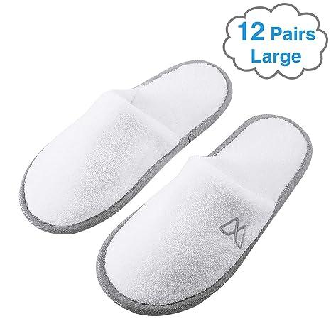 eaa4db94d708 foorame spa slippers