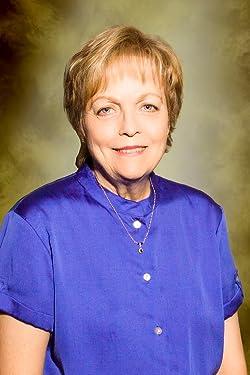 Joyce Shaughnessy