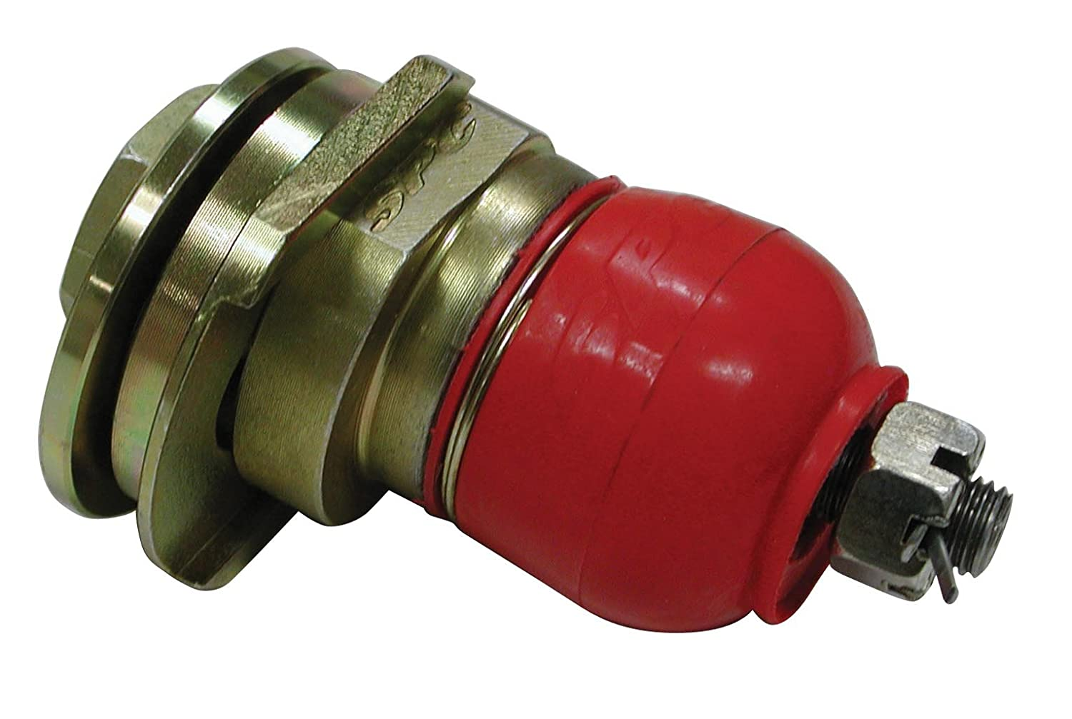 Specialty Products Company 67115 Adjustable Ball Joint for Ford/Mazda SPT67115
