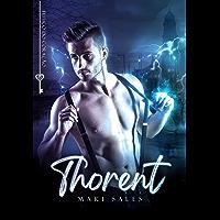 Thorent (Feitiço do Coração)