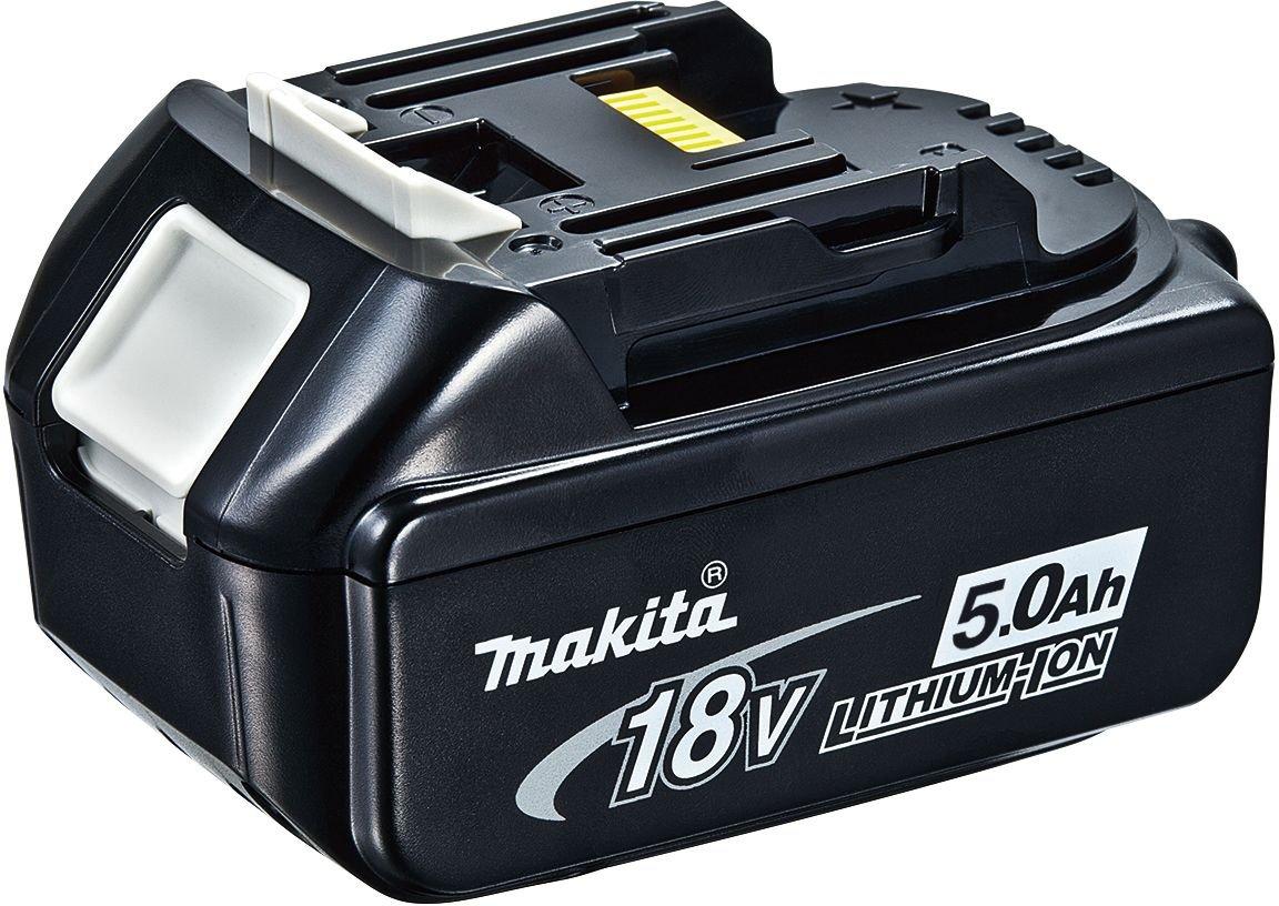 Scie alternative DJR187RT 18V Avec batterie chargeur et mallette de transport bleu 18 V // 50 Ah DJR187ZK 0W Sans fil