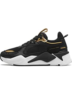 finest selection 48afb a49bf Puma Sneakers Uomo Donna RS-x Trophy 369451 01