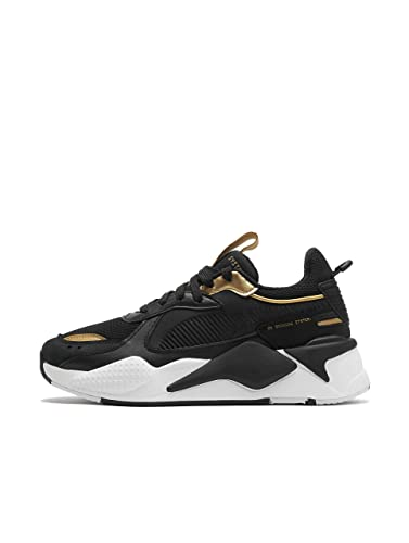 38dbad8aa84 Puma Women Sneakers Rs-X Trophy  Amazon.co.uk  Shoes   Bags