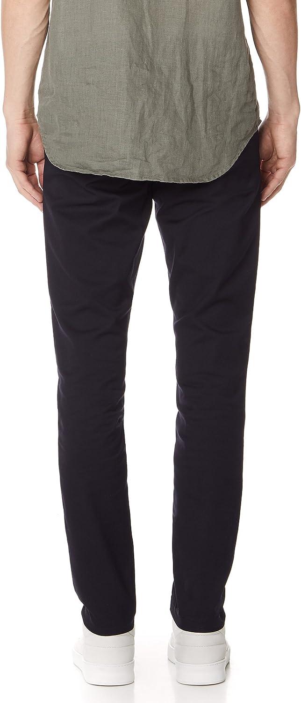 Carhartt Men's Sid Shorts Navy Blue