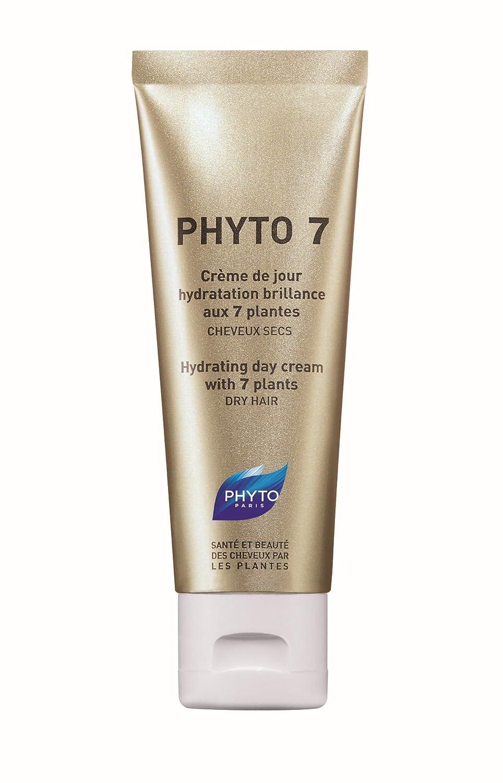 PHYTO 7 Botanical Hydrating Day Cream, 1.69 fl oz
