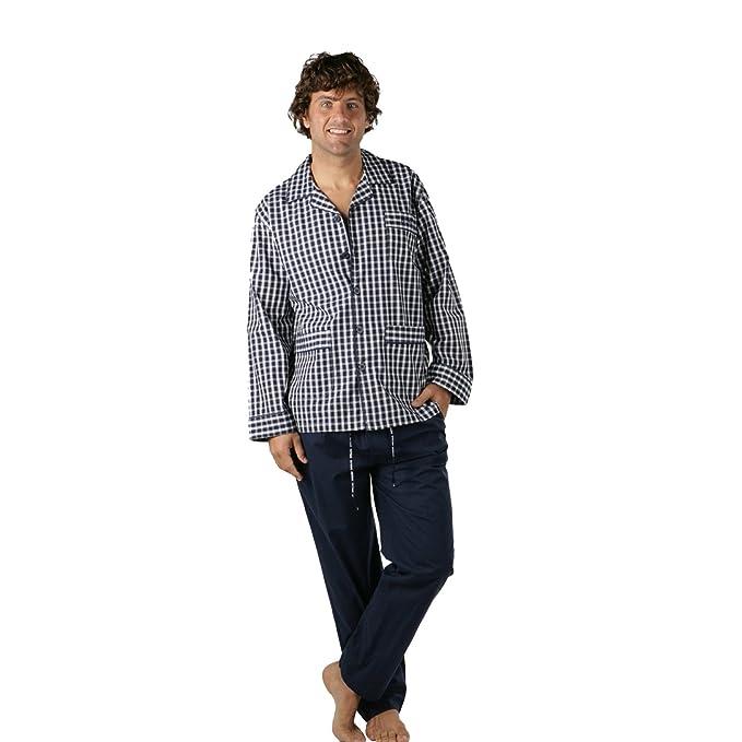 PETTRUS Pijama Sheldon