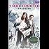 Torchwood: First Born (Torchwood Series Book 16)