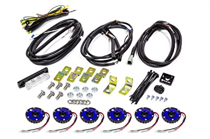 Kc Light Kit Wiring Diagram | Wiring Diagram on jeep fog light switch, fog lamp wiring diagram, jeep headlight conversion kit, jeep front end parts diagram, jeep axle diagram, headlight wiring diagram, jeep cherokee steering parts diagram, fog light installation diagram, jeep power steering pump diagram, jeep wrangler tj wiring-diagram, jeep check engine light diagram, 5 pin relay wiring diagram, jeep cherokee xj interior, jeep xj fog light wiring, jeep steering box diagram, jeep headlight switch diagram, 1990 jeep wrangler vacuum diagram, jeep rear fog light, jeep fog light plug, jeep fog light connector,