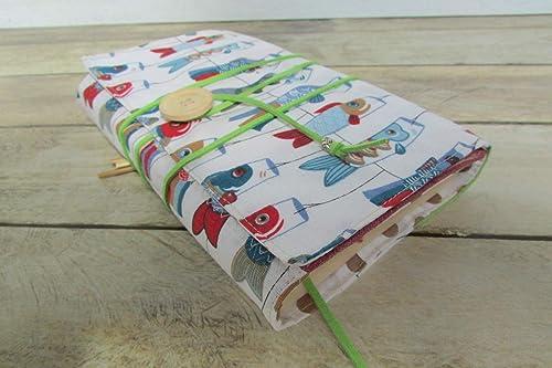 Elviray 6X Enfants Jumelles Ensemble avec Haute R/ésolution V/éritable Optique pour Observer Les Oiseaux Amazing Presents Cadeaux Jouets pour Gar/çons Filles