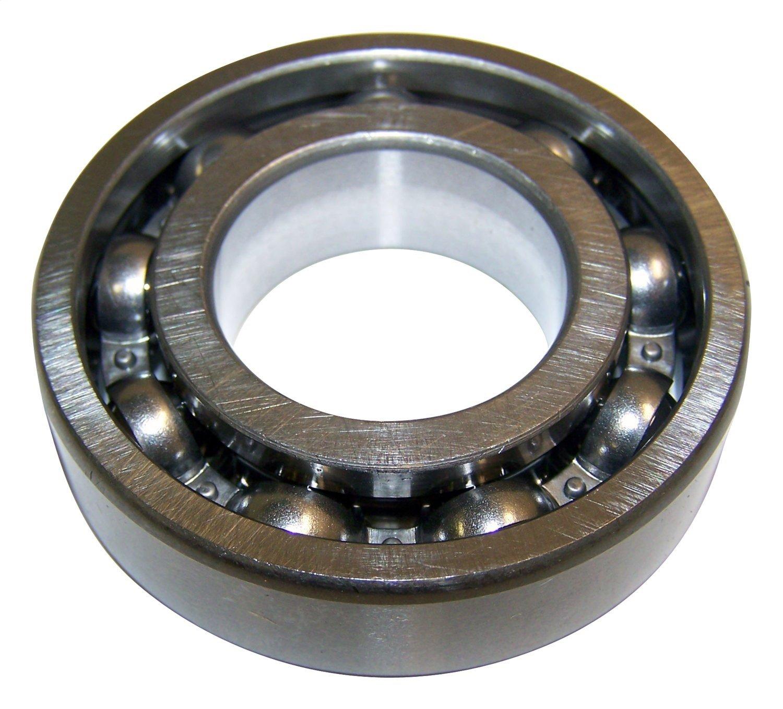 Crown Automotive JA001007 Output Shaft Bearing