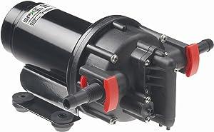 Johnson Pumps 10-13395-103 Aqua Jet WPS 3.5 Water Pressure Pump, 12V