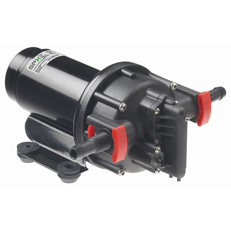 Johnson Pumps 10-13395-103 Aqua Jet WPS 3 5 Water Pressure