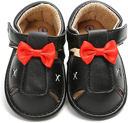 Sabe Infant Baby Boys T-Tied Casual