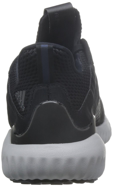 Chaussures Adidas Hammerfest Prix En Inde v6JAhoL