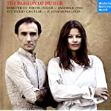 Passion of Musick