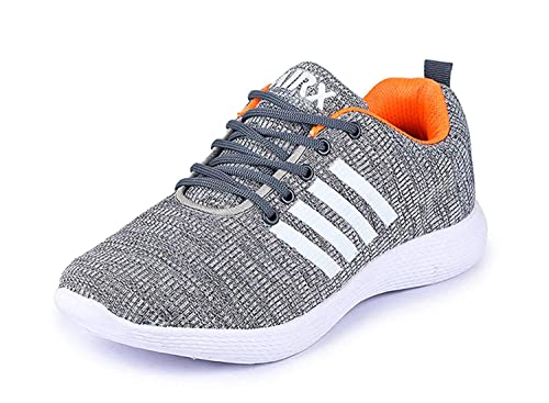 Buy TRASE Relax Men's Running Shoes at